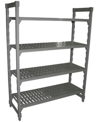 PERFECT SHELVING-1220x455x1800mm