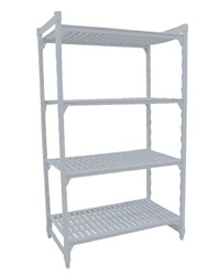 PERFECT SHELVING-910x455x1800mm