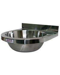 WASH HAND BASIN - 360x360x130mm