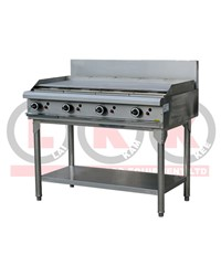 LKK 1200mm GRIDDLE